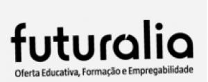ORIENTAÇÃO VOCACIONAL DITAME NA FUTURÁLIA