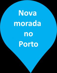ESCRITÓRIOS DO NORTE - NOVA MORADA