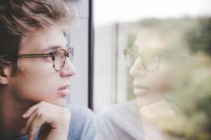 Procura uma mudança de carreira? Leia estas 5 dicas que temos para si.