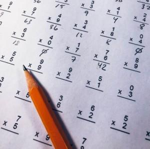 Já sabes as datas de todos os teus exames?